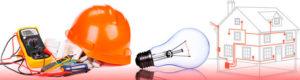 Вызов электрика на дом в Реутове