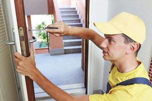 Мелкий ремонт в квартире в Реутове - услуга муж на час